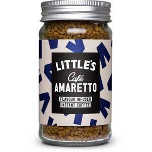 Bilde av Instant Coffee Cafe Amaretto Flavour